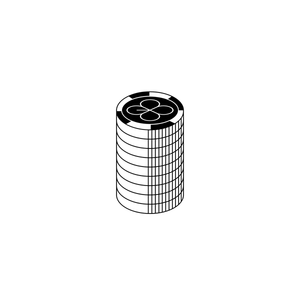 EXO - Album Vol.3 Repackage [LOTTO] (Korean Ver.) + โปสเตอร์ พร้อมกระบอกโปสเตอร์