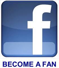 www.facebook.com/TKTCCOTTON