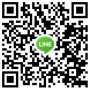 Line id : soulgreat