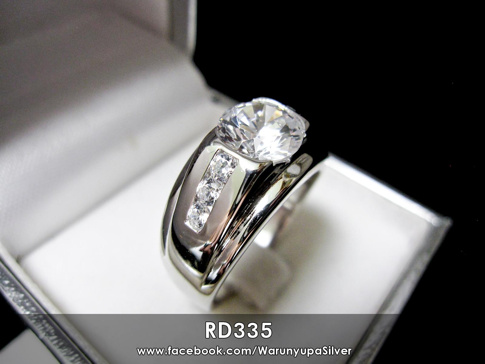mens wedding rings with bling on pinterest men rings With mens bling wedding rings