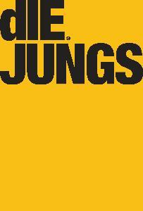 สินค้านักร้องเกาหลี [Photobook] [Photobook] EXO - DIE JUNGS EXO-K