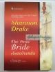 เจ้าสาวโจรสลัด (The Pirate) / Shannon Drake (แชนนอน เดรค) / เปี่ยมสุข