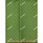 ผ้าถุงเอมจิตต์ ec3365 เขียว