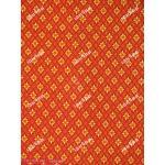 ผ้าถุงเอมจิตต์ ec5118A แดง