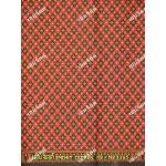 ผ้าถุงเอมจิตต์ ec3365 แดง