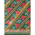 ผ้าถุงเอมจิตต์ ec5140 เขียว