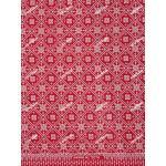 ผ้าถุงเอมจิตต์ ec13074 แดง