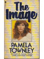 The Image - Pamela Townley