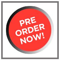 Pre-Order : สั่งจองล่วงหน้า