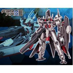 Frame Arms 1/100 KONGO Plastic Model