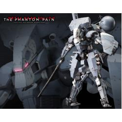 Metal Gear Solid V: The Phantom Pain 1/100 Metal Gear Sahelanthropus Plastic Model
