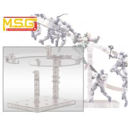 """""""Pre-Order"""" M.S.G - Playing Base Type A"""