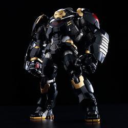 """Pre-Order"" RE:EDIT IRON MAN Hulkbuster Heavy Duty Modular Armor"