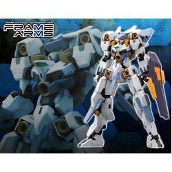 Frame Arms 1/100 YSX-24 BASELARD Plastic Model