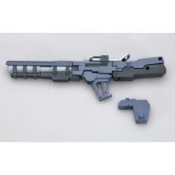 M.S.G Weapon Unit MW18R Free Style Bazooka