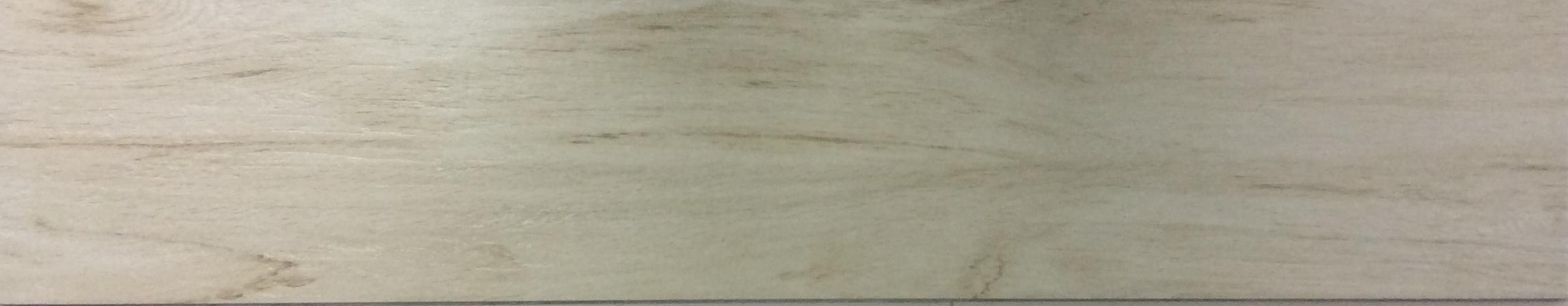 กระเบื้องลายไม้ 20x100 cm รุ่น VHH-08009