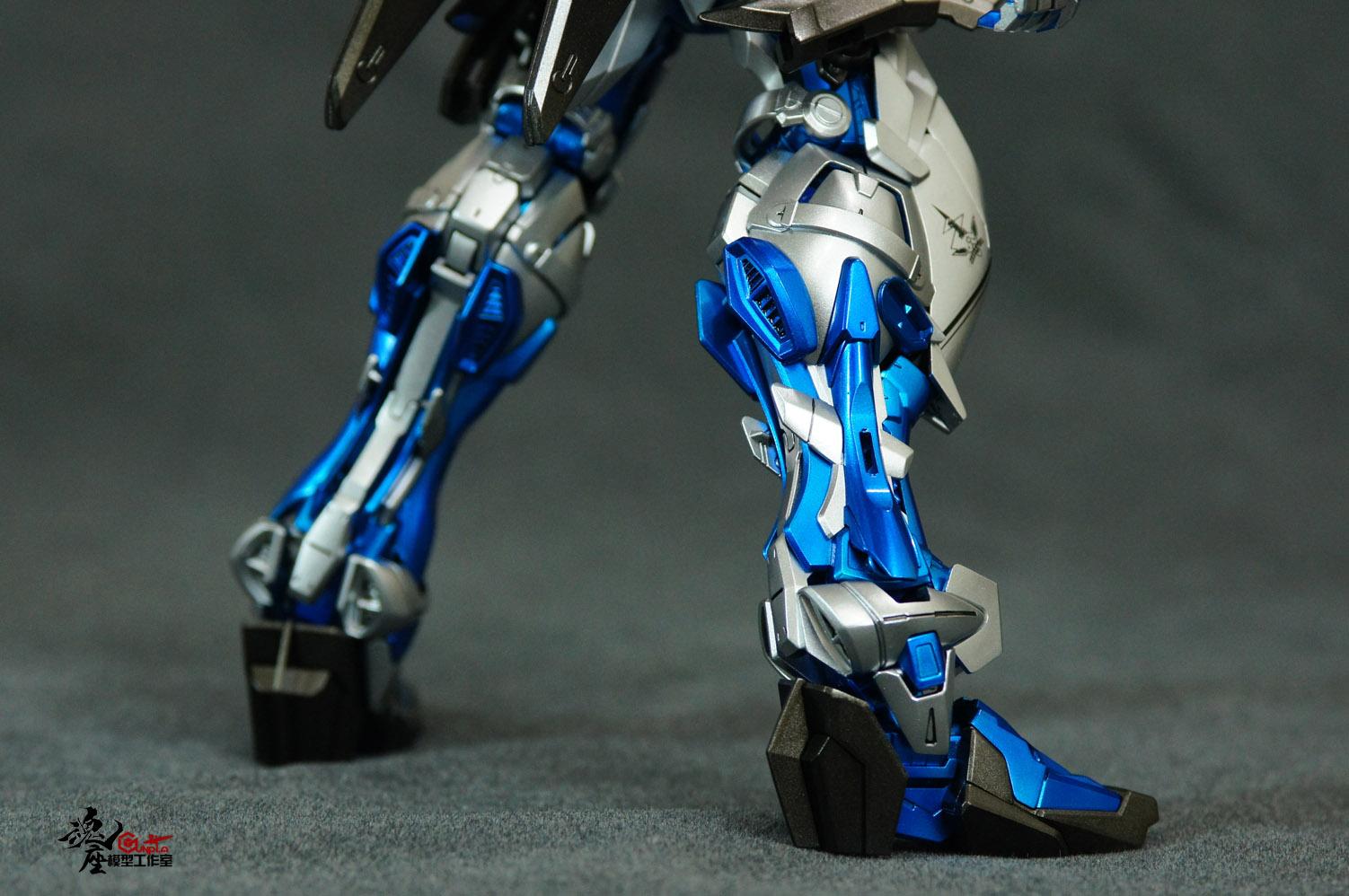 blueframe