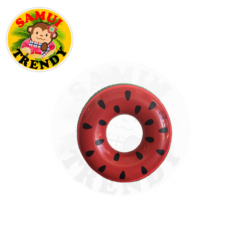 Watermelon Ring Thai (Medium)