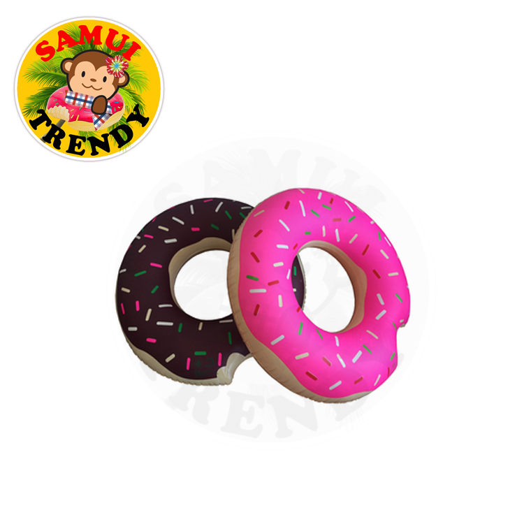 Donut Thai (Big)