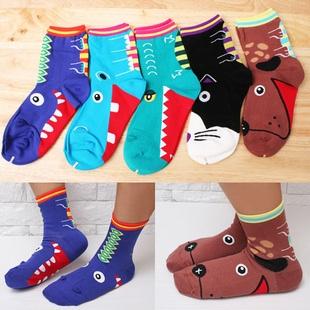 A044**พร้อมส่ง**(ปลีก+ส่ง) ถุงเท้าแฟชั่นเกาหลี ข้อสูง มี 5 แบบ เนื้อดี งานนำเข้า( Made in Korea)