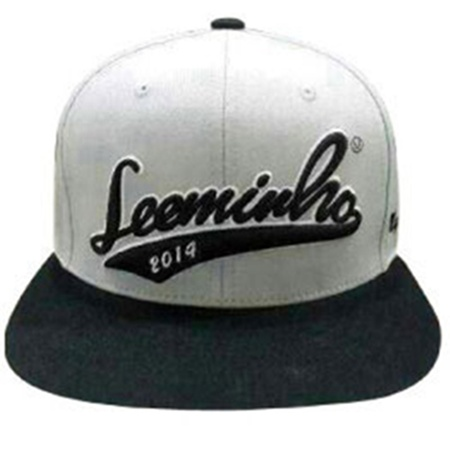 [LEE MIN HO OFFICIAL GOODS] 2014 GLOBAL TOUR MY EVERYTHING IN JAPAN - SNAP BACK