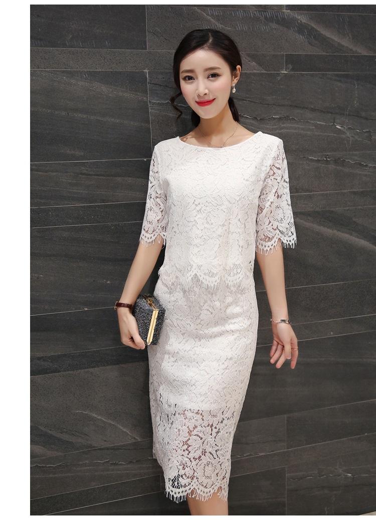 แฟชั่นเกาหลีสวยๆ set เสื้อ และกระโปรง ดีไซน์สวยสุดๆ