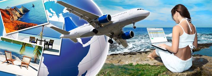 "Booking cheapest Services from thousands of ""Airline you Need"" http://travelis.co/"