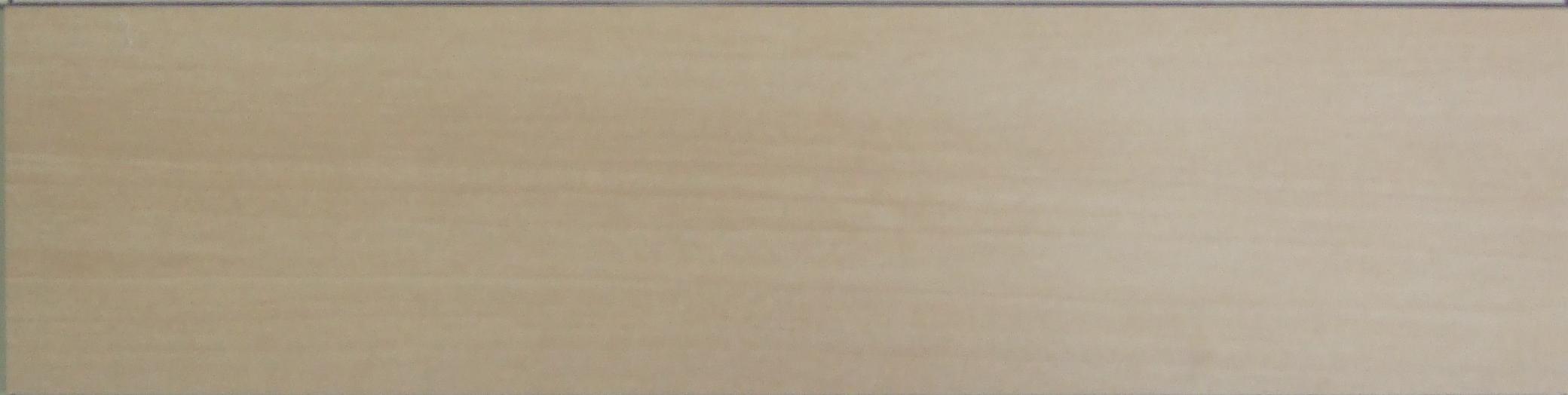 กระเบื้องลายไม้ 15x60 cm รุ่น VHB-06009B เกรด B