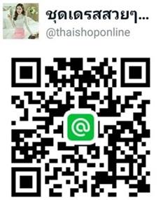 line@thaishoponline
