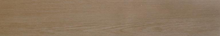 กระเบื้องลายไม้ 15x90 cm รุ่น VHA-07002