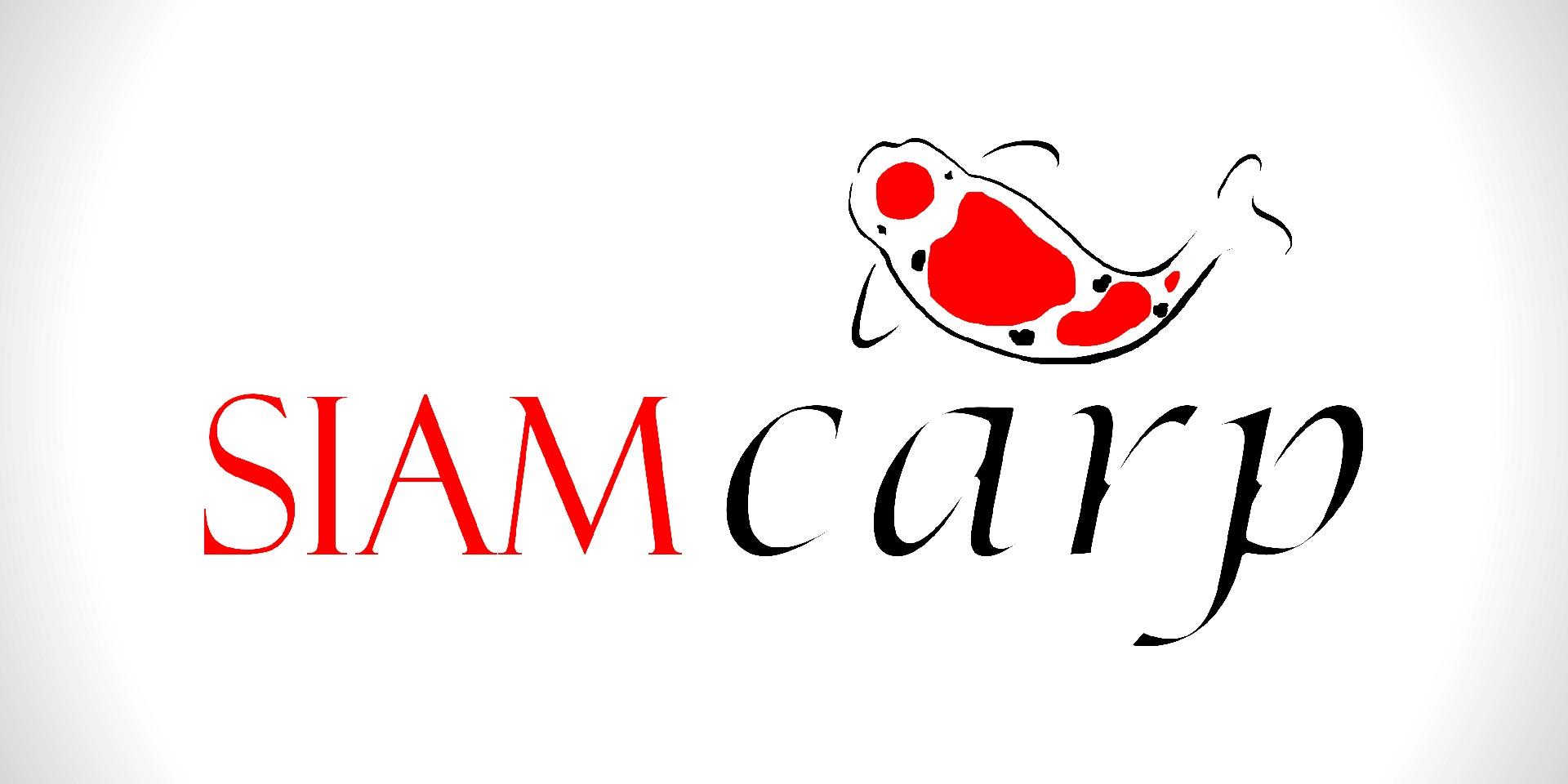 Siamcarp