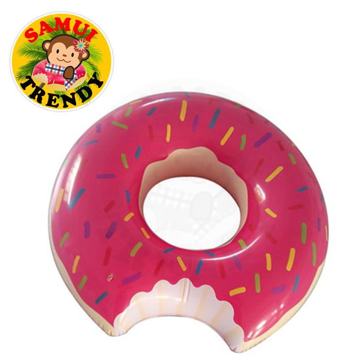 Donut Medium