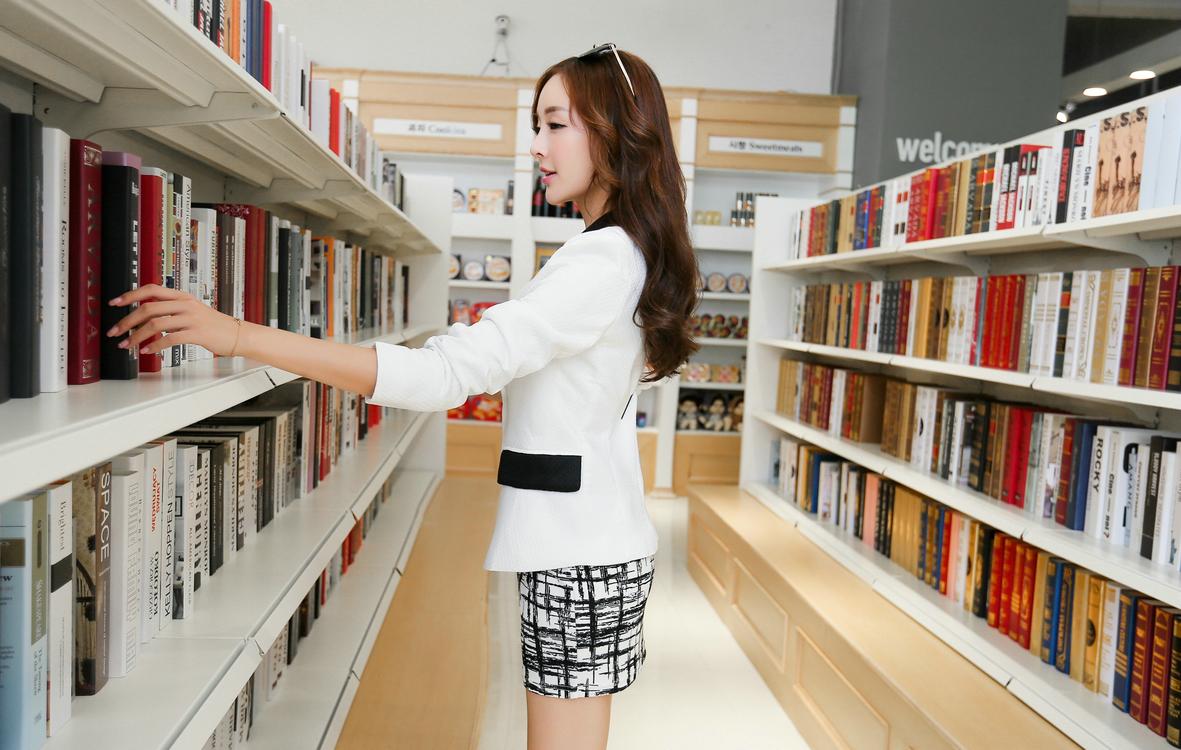 เสื้อคลุมเกาหลี