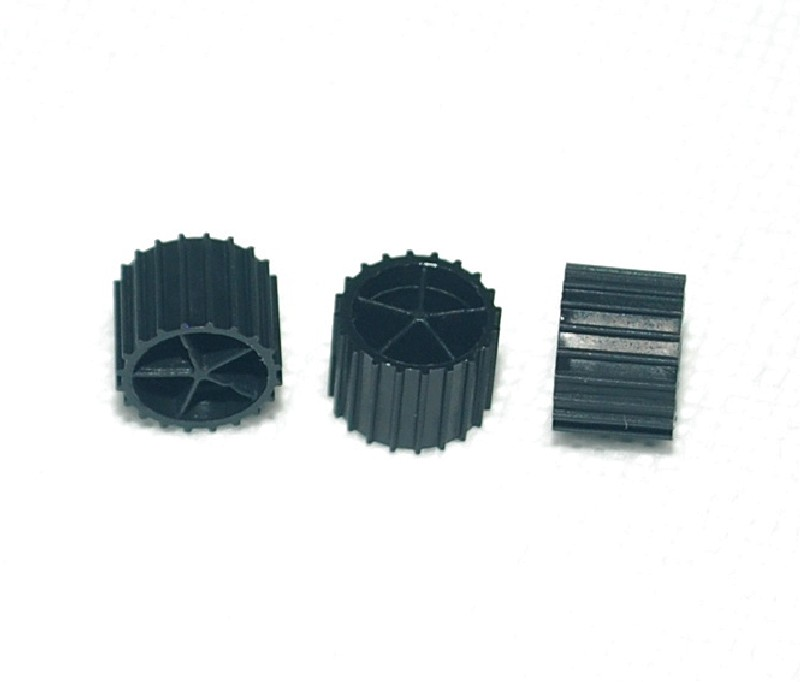 MB5 Filter for Moving Bed or Fix Bed (แพค 50 ลิตร)