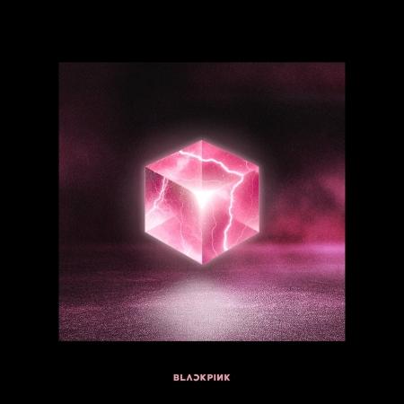 BLACKPINK - Mini Album Vol.1 [SQUARE UP] แบบสั่งจาก Ktown4u shop ได้ของแถมพิเศษเพิ่ม หน้าปก Black Ver. + โปสเตอร์ พร้อมกระบอกโปสเตอร์
