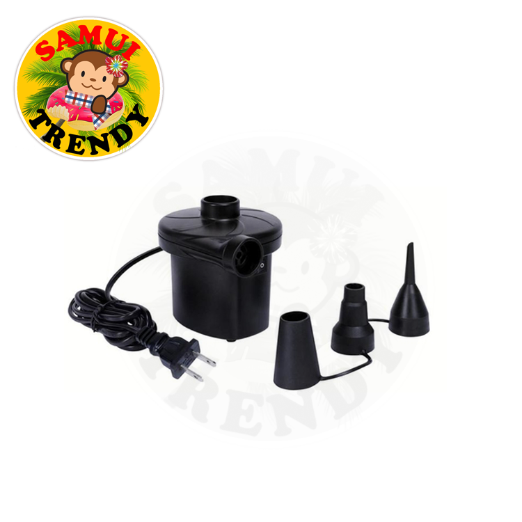 Air Pump Electric