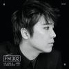 FTISLAND : Lee Hong Gi - Mini Album Vol.1 [FM 302] (Black Ver.) + poster พร้อมกระบอกโปสเตอร์