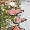 OH MY GIRL - Mini Album Vol.5 [Secret garden] - โปสเตอร์ แบบที่ 2 พร้อมส่ง