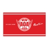 AOA - Beach Towel [Good Luck]