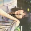โปสเตอร์ GFRIEND - Mini Album Vol.5 Repackage [RAINBOW] แบบที่ 5 พร้อมส่ง