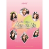Apink - PUT YOUR HANDS UP DVD