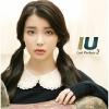 IU - Vol.2 [Last Fantasy] (Normal Edition) ไม่มีโปสเตอร์