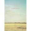 สินค้านักร้องเกาหลี YIRUMA SPECIAL ALBUM - ATMOSFERA CD