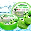 Aloe Vera 100% Soothing Gel by Paradise เจลว่านหางจระเข้เข้มข้น 100% ผิวชุ่มชื้น 100 กรัม