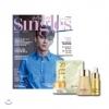 นิตยสาร singles