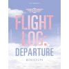 GOT7 - GOT7 FLIGHT LOG : DEPARTURE Monograph (Photobook + dvd)