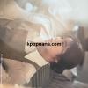 Apink - Special Single Album [Miraculous Story] โปสเตอร์ แบบที่ 5