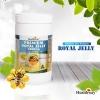 Healthway Royal Jelly 1200 mg เฮลธ์เวย์ รอแยล เจลลี่ นมผึ้งคุณภาพพรีเมี่ยมที่สุด จากออสเตเลีย
