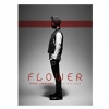Beast: Yong Jun Hyung - Solo Album Vol.1 [Flower] + Poster in Tube