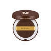 Brownie Missha Magic Cushion Moisture (Line Friends Edition) SPF50+ / PA+++ (แถมรีฟิล)